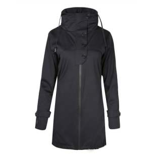 protected-species-protected-species-waterproof-parka-jacket-northern-quarter-p4327-17112_medium