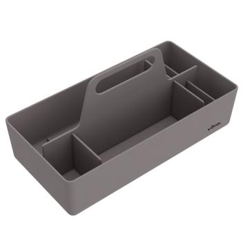 toolbox-60348_largeg
