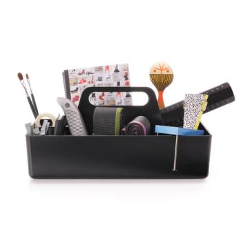 toolbox-61727_large